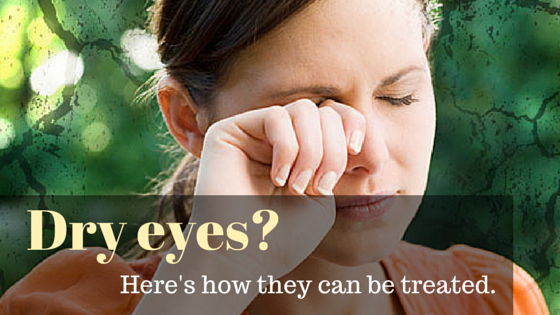 dry-eyes-treatment
