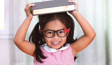 when-should-your-child-get-an-eye-exam