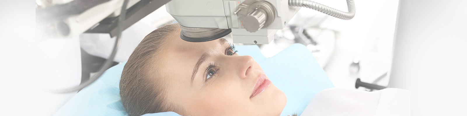 Lasik Eye Surgery At Lenza Eye Center Lenzaeye Com